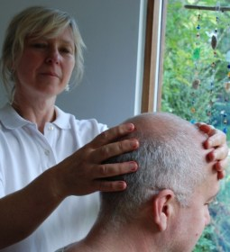 head-massage-david-cropped